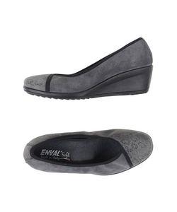 ENVAL SOFT | Туфли