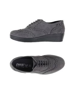 ENVAL SOFT | Обувь На Шнурках