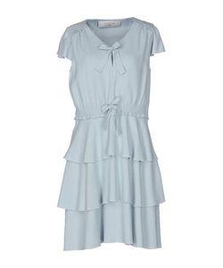 Valentino Roma | Короткое Платье