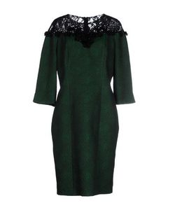 AMONREE | Платье До Колена
