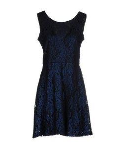 MORGAN DE TOI | Короткое Платье