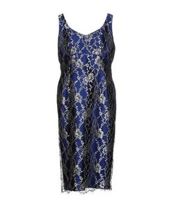 TERESA RIPOLL | Платье Длиной 3/4