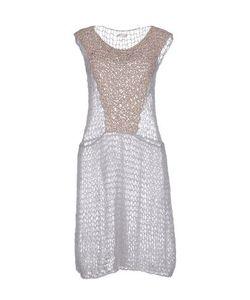 GUDRUN & GUDRUN | Платье До Колена