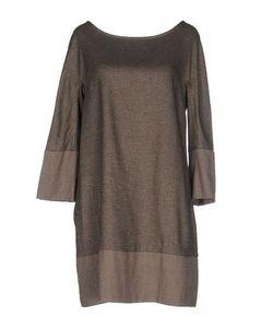 LA KICCA | Короткое Платье