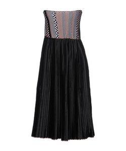 AKEP | Платье До Колена