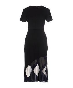 GEORGIA HARDINGE | Платье Длиной 3/4