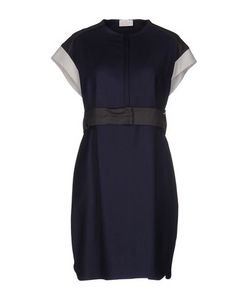 Chicca Lualdi Beequeen | Короткое Платье