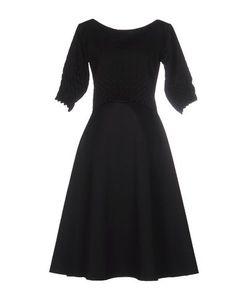 GEORGIA HARDINGE | Платье До Колена
