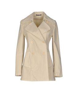 Barbara Tani | Легкое Пальто