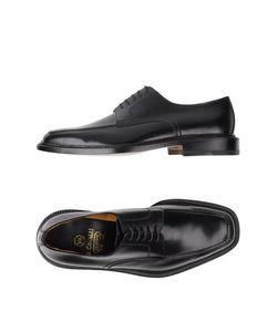 B. CAVALLI | Обувь На Шнурках