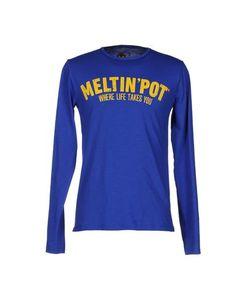 Meltin Pot | Футболка