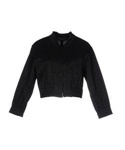 Donna Karan | Куртка