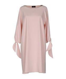 Malaica | Короткое Платье