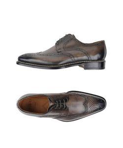 GIORGIO 1958 | Обувь На Шнурках