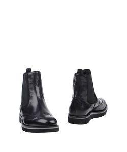 Wexford   Полусапоги И Высокие Ботинки