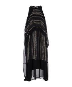 GARY GRAHAM | Платье Длиной 3/4