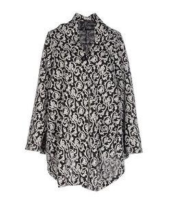 Corinna Caon | Легкое Пальто