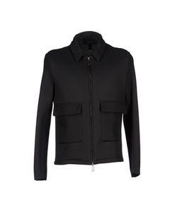 HŌSIO | Куртка