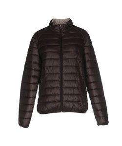 NO ZONE | Куртка