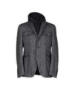 Calvaresi   Куртка