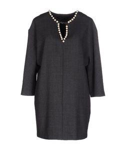 ELISABETTA FRANCHI ICY | Короткое Платье