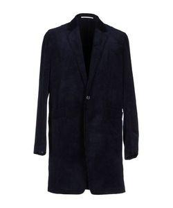 7D | Легкое Пальто