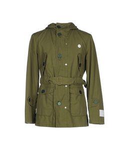 L'ESKIMO | Куртка