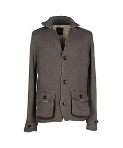 J.S. LAB | Куртка