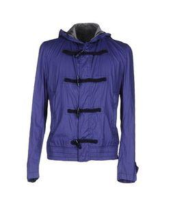 N° 4 Four   Куртка