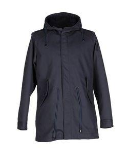 Tredici D13 | Куртка