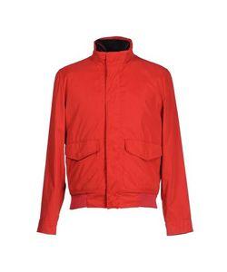 LA MATTA | Куртка