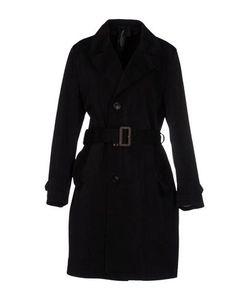 TEN C | Легкое Пальто