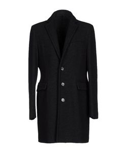W-EIGHT | Пальто