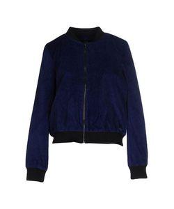 Numph | Куртка