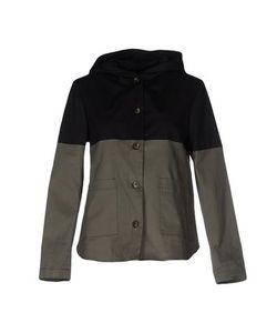 Scout | Куртка