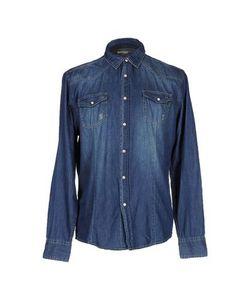 Scout | Джинсовая Рубашка