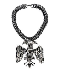 Irfé | Ожерелье