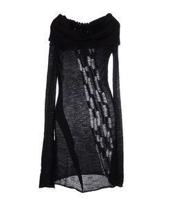 Giovanni Cavagna | Короткое Платье