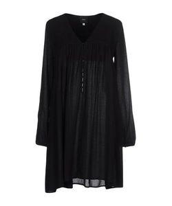 IDANO | Короткое Платье