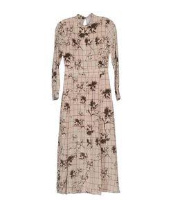 Kellylove | Длинное Платье