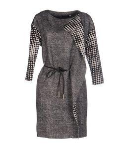 OPERÀ | Короткое Платье