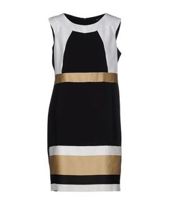 BOKE' | Короткое Платье