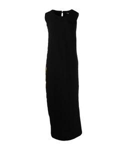 Amami | Длинное Платье