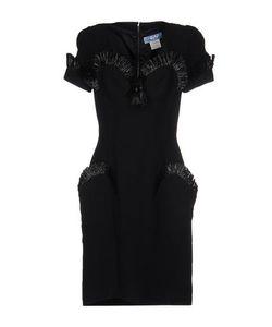 Thierry Mugler | Короткое Платье