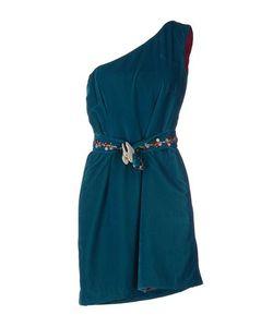Tete | Короткое Платье