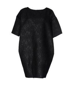 +MINO | Короткое Платье