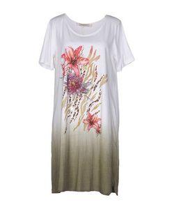 NANÀ NUCCI | Короткое Платье