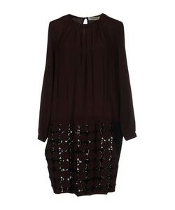 Tendresses | Короткое Платье