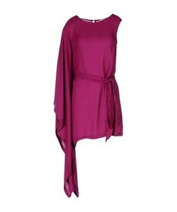 SASS & BIDE   Короткое Платье