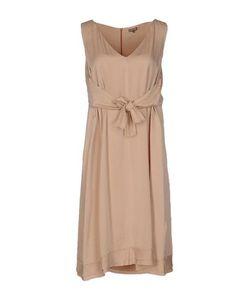 Maliparmi   Платье До Колена
